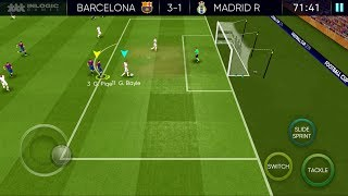 New Similar Games Like World Cup 2019 Soccer Games : Real Football Games