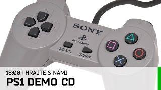 retro-hrajte-s-nami-ps1-demo-cd