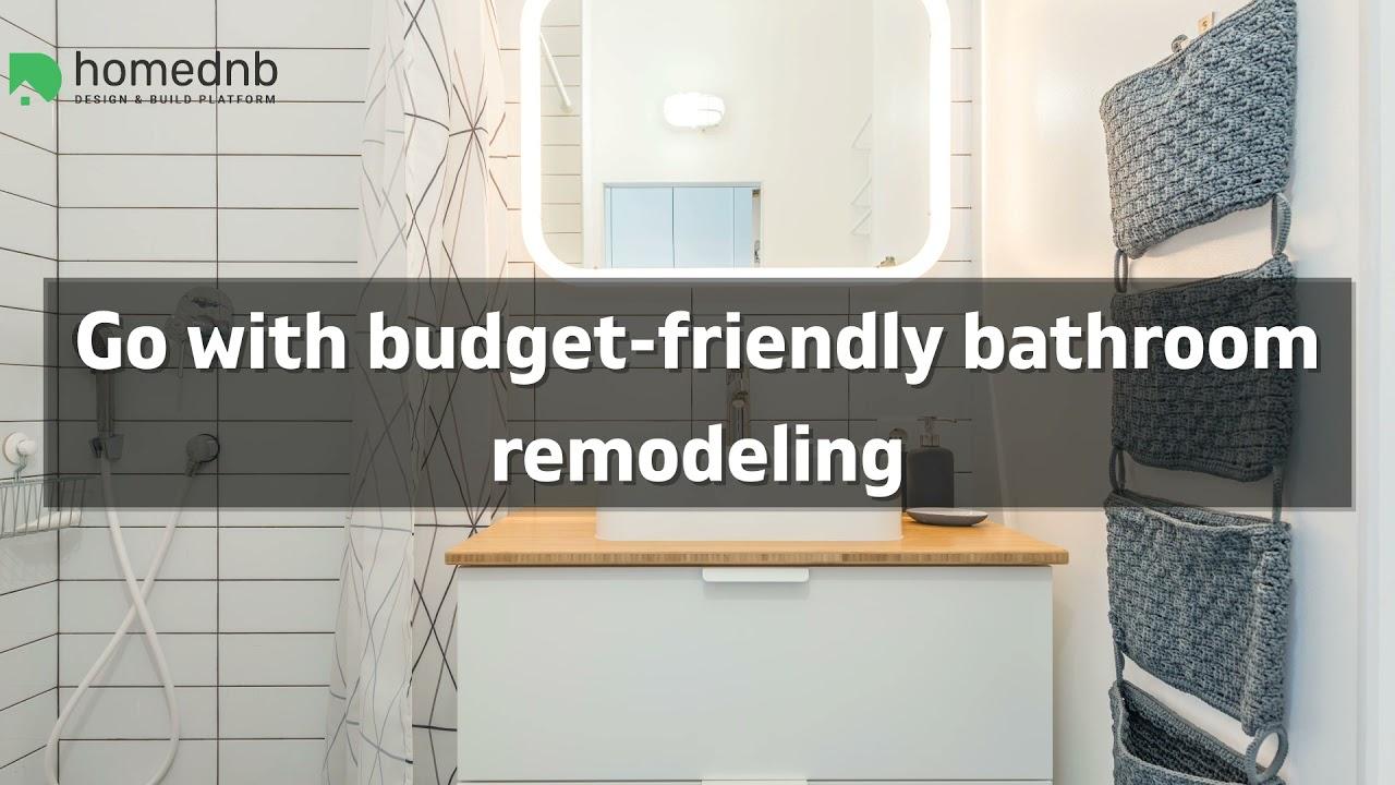 Bathroom Remodeling Seattle