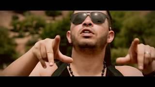 BADDY - En solo ( clip officiel )
