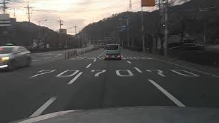 닛산큐브 2세대