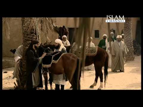 Watch omar series english subtitles episode 19