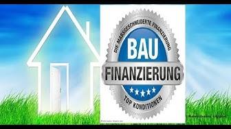 Annuitätendarlehen Magdeburg TEL 039172713082 unabhängige Beratung zu Annuitätendarlehen Magdeburg