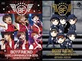 Download [HD] BOYFRIEND LOVE COMMUNICATION 2013-Seventh Mission- (Normal Edition)(Japan Version) MP3 song and Music Video
