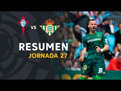 Highlights Getafe CF vs Real Madrid (0-3) from YouTube · Duration:  1 minutes 31 seconds