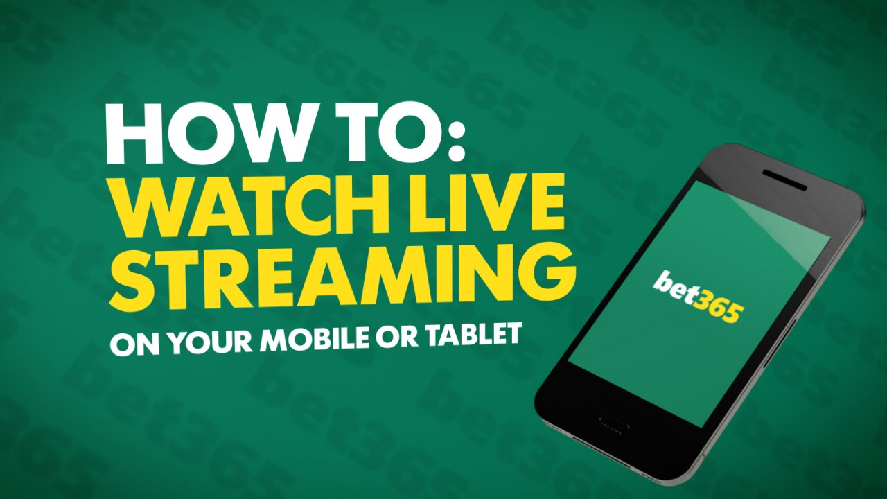 how to watch epl live on mobile