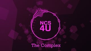 The Complex - Kevin MacLeod | Action Aggressive Epic Intense Mysterious Music [ NCS 4U ]