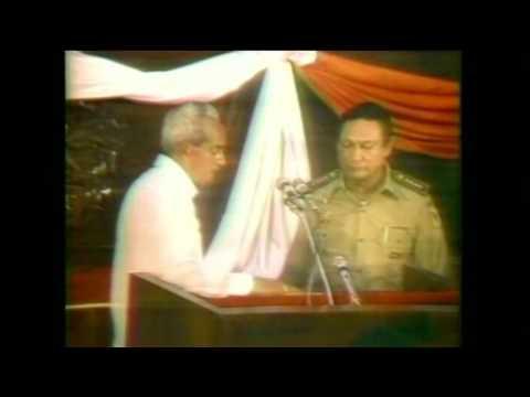 Morre, no Panamá o ex-ditador Manuel Noriega