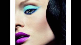 Watch Sophie Ellisbextor New York City Lights video