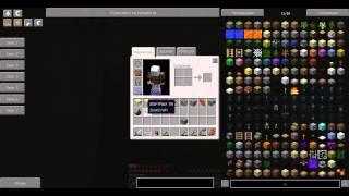 ZoomCraft #1 Video