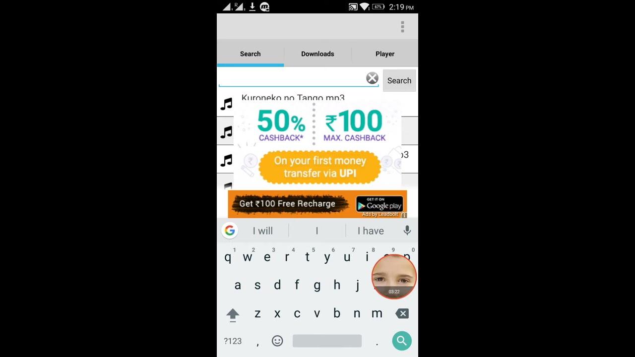 music mp3 download free copyleft