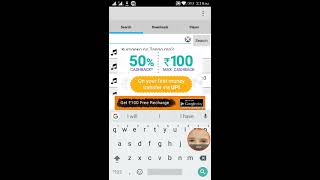 Pro Music mp3 download free copyleft Android iOS PC Windows Kodi Firestick Roku Kindle Fire