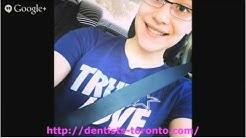 dentists Kitchener best dentits in toronto