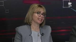Карачаево-Черкесия Online: Общественные наблюдатели готовятся к выборам в Госдуму (24.05.2021)