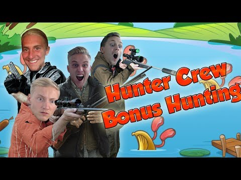 BIG WIN? Bonus Hunt Compilation 28th aug - Casino - (Casino Slots)
