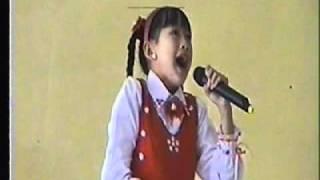 "Vionanda ""INDONESIA JAYA"""