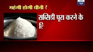 India decontrols $15.5 bn sugar industry