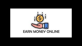 Earn Money 50$ a day By watching ads..100% working 2018 Ulamoneyclub real or scam
