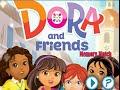 Dora Online Games - Dora Matching Games