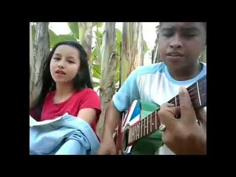 Akankah Kau Setia AKASIA Cover By Wawan Vocalist D'Cozt Band mp4