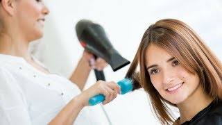 How to Give a Salon Client Experience - Hair Salon Business Advice - TheSalonGuy