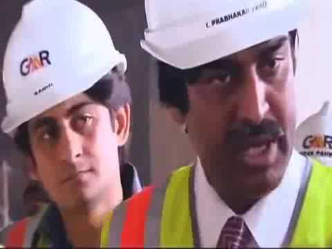 Megastructures Delhi IGI Airport Terminal 3 National Geographic Construction Documentary