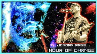 EVERYONE In America NEEDS To See This GAME CHANGING New Music Video From Jordan Page