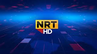 nrt live Live Stream
