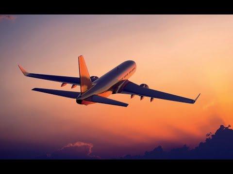 Рекламный ролик от Fly Emirates Airline