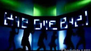 C-ute Bye Bye Bye! PV Newly released! C-ute Bye Bye Bye! PV was released recently and you can reserve it April 15 2009 as I did! C-ute's Bye Bye Bye!, the ...