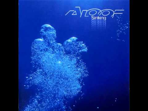 The Aloof - Wish You Were Here