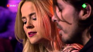 Repeat youtube video Ilse de Lange & Waylon  - Still Loving After You