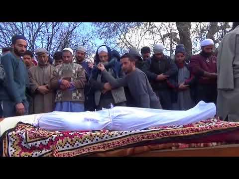 Shopian killings: Death toll mounts to six