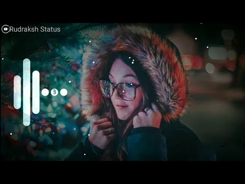 best-tik-tok-ringtones,-new-hindi-music-ringtone-2019-punjabi-ringtone-|-mp3-mobile