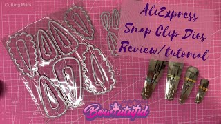 Aliexpress hair review queen hair products