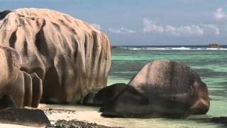 Seychelles : Gastronomie