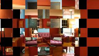 Diy Living Room Wall Color Decorating Ideas