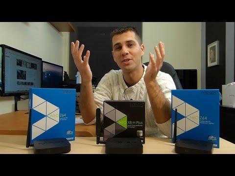 Minix Vs Minix |  Which One to Buy?