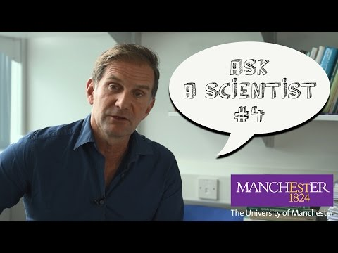 Can We Eat Soil? & More! Ask a Scientist #4