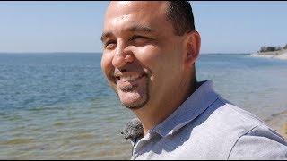 Innovative Ideen aus SH: Sylter Meersalz