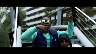 Défano Holwijn - MANS NOT HOT, MANS BLAZING! (MUSIC VIDEO)