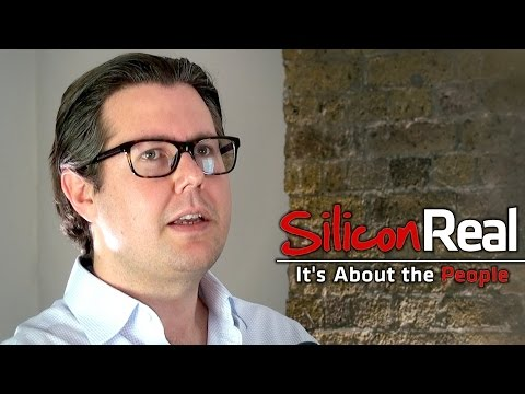 Christian Faes - Founder of LendInvest | Silicon Real