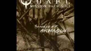 Quake: Scourge Of Armagon - Music #6