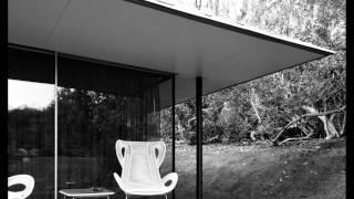 Kent Guest Pavilion - Ewan Cameron Architects