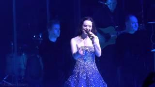 Gregorian - Moment Of Peace (Live in St.Petersburg, 12.03.2016)