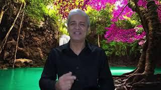 IPMN - CULTO NO LAR - TEMA:  A RAZÃO DE NOS ALEGRAR. REV. ROGÉRIO F.