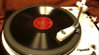 Gambar cover Vintage Japanese Music - APPLE SONG  リンゴの歌 by Grace Amemiya グレース雨宮 (in English) 1951