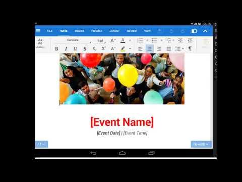 Review Office Suite 9 Pro + Pdf Editor Premium V9 2017