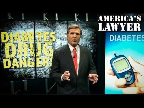 Popular Diabetes Medication Linked to Kidney Failure