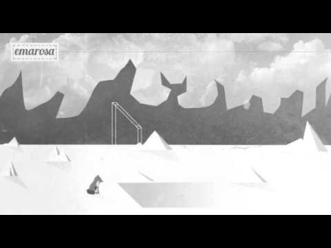 Emarosa - Pretend.Relive.Regret (Demo)